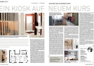 homestory-mehrfamilienhaus-planungsbuero-huettemann-08